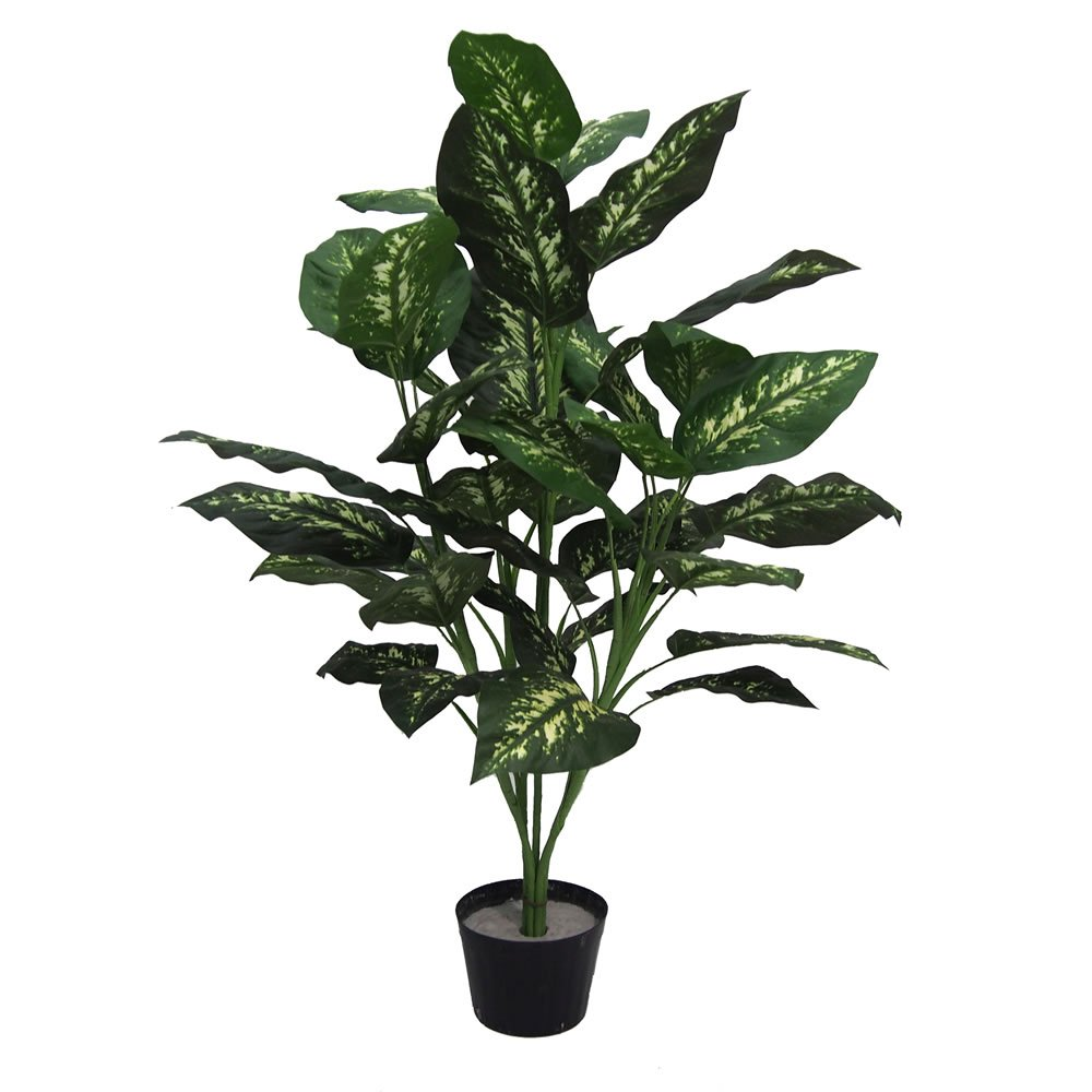 Vickerman TP170036 Everyday Tree