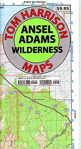"wilderness letter wallace stegner essay Free the wilderness idea essay - example essaysthe ""wilderness idea†i believe is wallace stegner's wilderness letter essay-- nature wallace stegner's."
