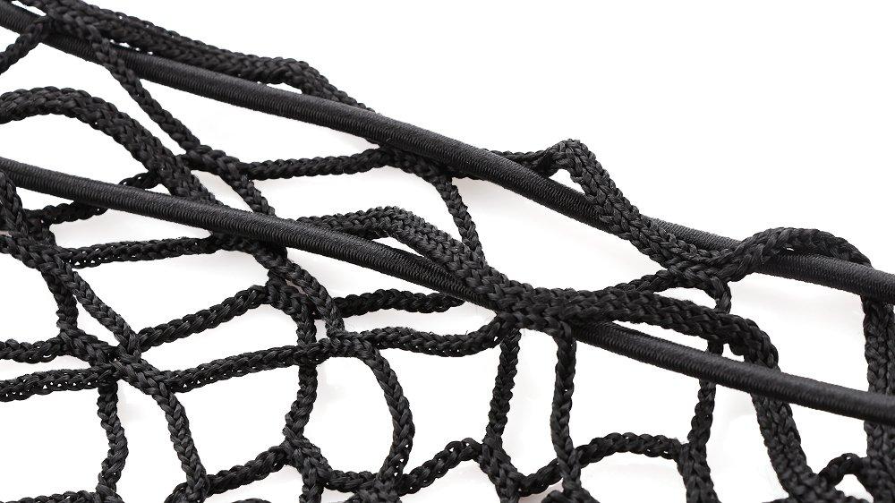 Trunk Envelope Style Cargo Net for Acura MDX 2014 2015 2016 2017 14-17 Brand New