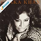 Chaka Khan [Explicit]