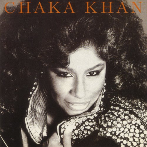 Amazon. Com: sweet thang (live): chaka khan: mp3 downloads.