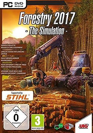 rencontres jeux de simulation de téléchargement
