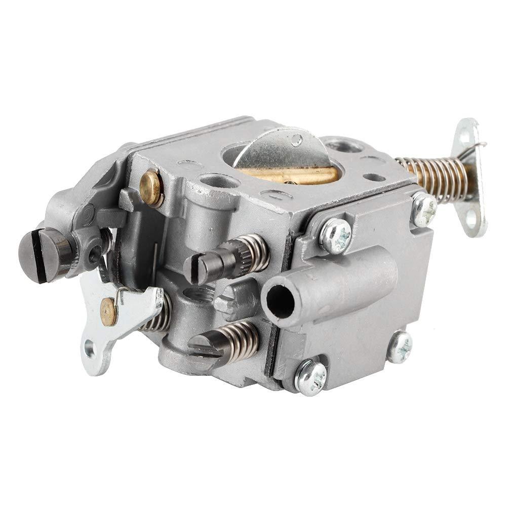 11291200653 Kit carburatore carburatore di ricambio carburatore carburatore Adatto per MS200 MS200T