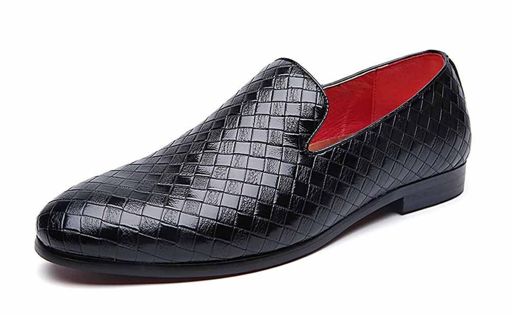 Grau YTTY Männer Casual Klassische Segeltuchschuhe Männer Trend Große Größe Schüler Board Schuhe 44
