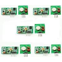 Receptores de fibra óptica