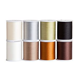 Superior Threads All-Purpose Polyester Thread