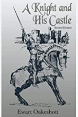 A Knight and His Castle Paperback