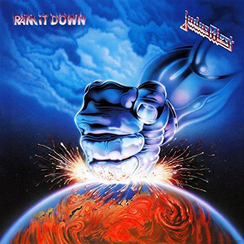 Judas Priest Poster - 9