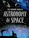 Astronomy and Space, Lisa Miles, 0794526268