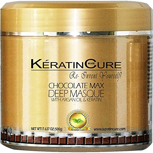 ref moisture shampoo - 1