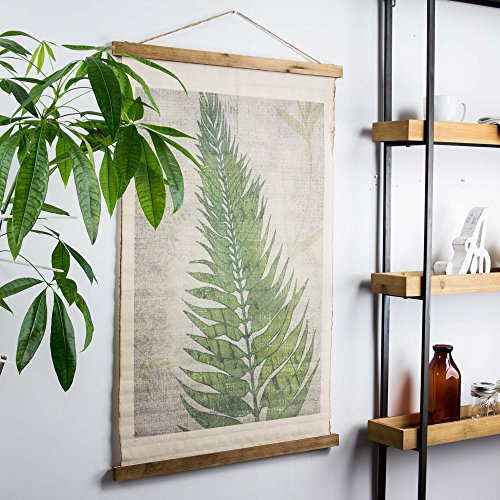 Which is the best fern tapestry?