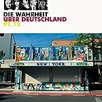 Die Wahrheit über Deutschland 12 | Urban Priol,Dieter Nuhr,Abdelkarim,Horst Evers,Max Uthoff,HG. Butzko