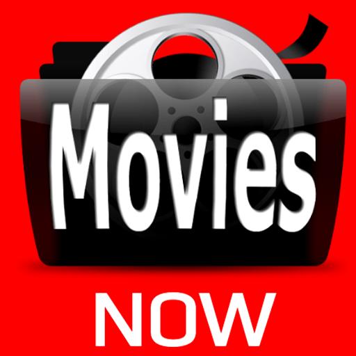 Movies Now - Free Movies,Movie Reviews & Trailers
