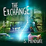 The Exchange | S. Menduke