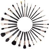 Sigma Complete Kit - Copper
