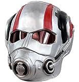 ANT-MAN HELMET mask
