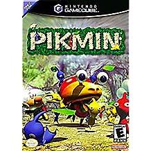 Pikmin [GameCube]