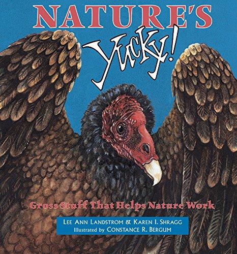 nature stuff - 7