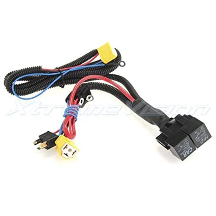 H Hid Relay Wiring on h4 wiring adapters, h4 wiring lamp, h4 wiring with diode, 12vdc relay wiring, h4 bulb wiring, h4 led wiring,
