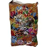 9973, Surtido Mix piñata, relleno para piñatas ideal