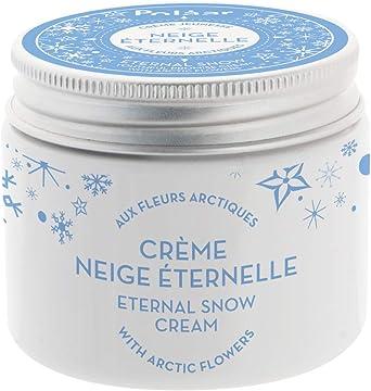 POLAAR Crème neige éternelle