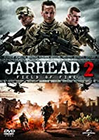Jarhead 2 - Field of Fire