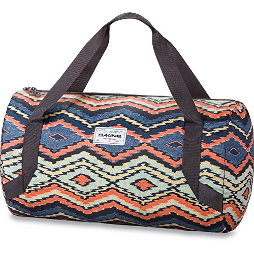 Dakine Shoulder Bag Large - 9