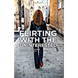 """Flirting With the Uninterested: Innovating in a """"Sold, Not Bought"""" Category"""