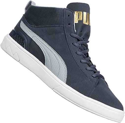 chaussure homme 38 puma