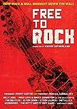 Buy Free To Rock