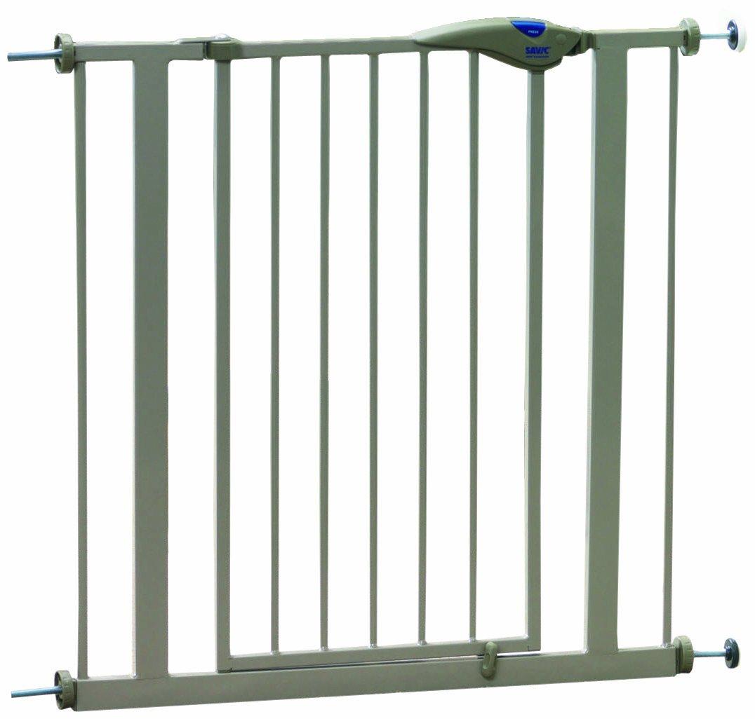 Nobby Absperrtür Dog Barrier 32110008