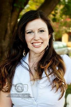 Rebecca Gober