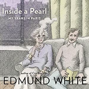Inside a Pearl Audiobook