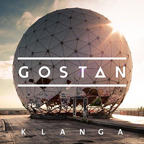 Klanga (De Hofnar Remix)