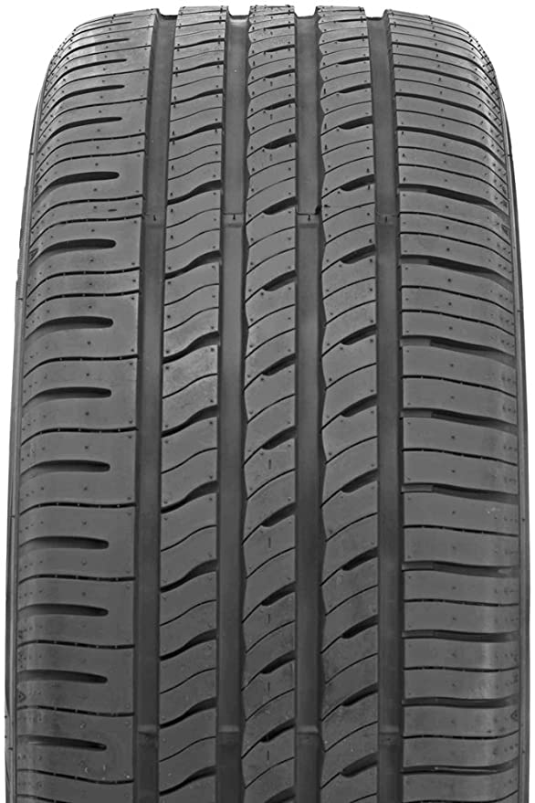 amazoncom nexen nfera ru performance radial tire r v automotive with kuhmo bois. Black Bedroom Furniture Sets. Home Design Ideas