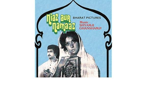 Niaz aur namaaz songs download | niaz aur namaaz songs mp3 free.