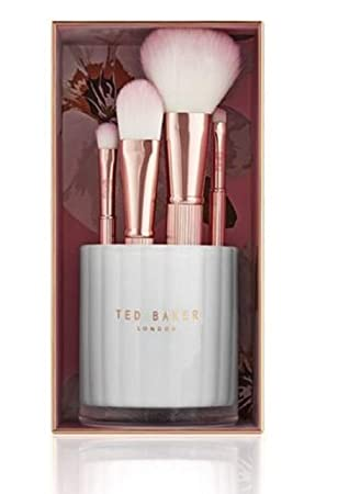 42b67c984 Exclusive New Ted Baker A Brush With Glory