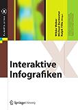 Interaktive Infografiken (X.media.press)