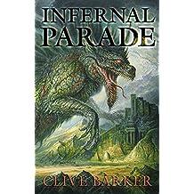 Infernal Parade