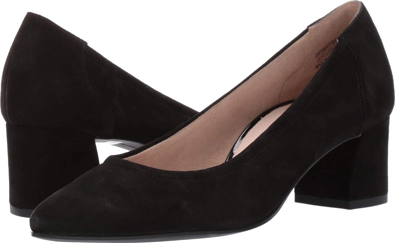 d15fe1aec04498 Amazon.com  Paul Green Women s Tammy Pump  Shoes
