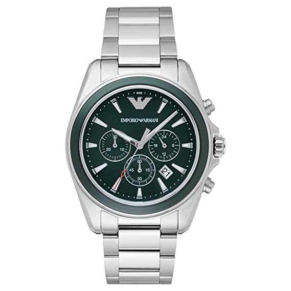 Reloj Emporio Armani para Hombre AR6090