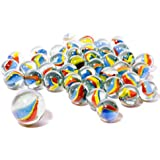Marbles Pack of 25