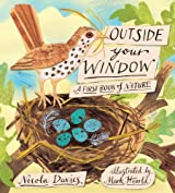 Outside Your Window: A First Book of Nature