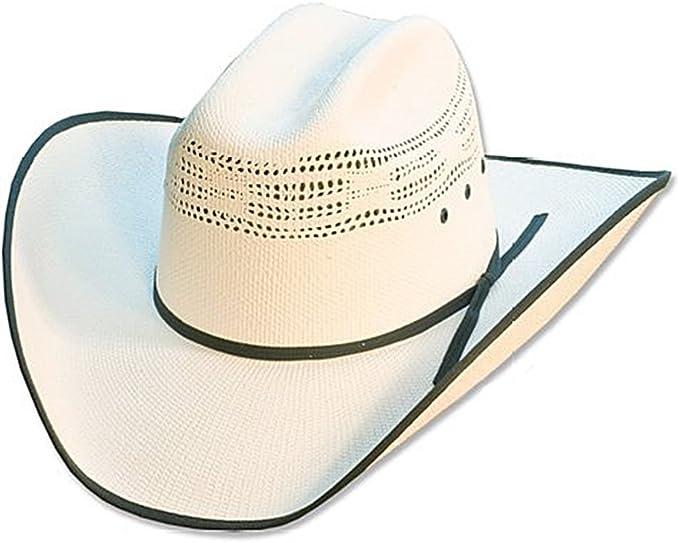 STARS /& STRIPES Cappello da Cowboy Uomo