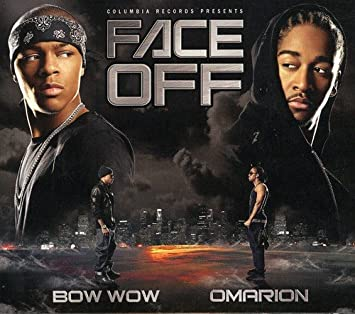 Useful topic bowwow omarion sex