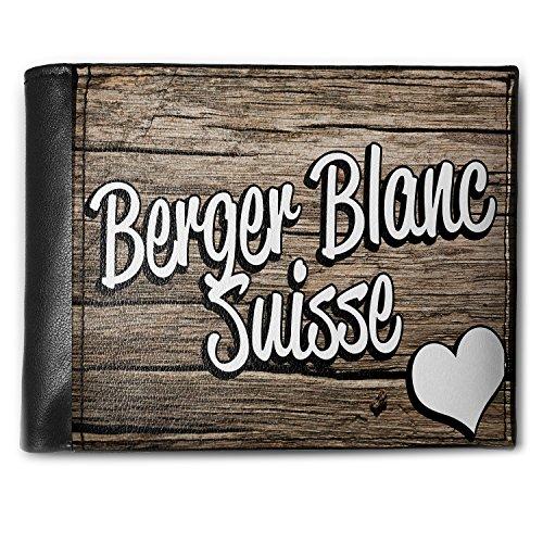 wallet-berger-blanc-suisse-dog-breed-switzerland-rfid-mens-bifold-id-case-