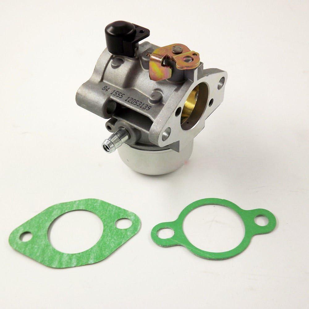 Carburetor For Kohler CV12.5 CV13S CV13T CV14 CV14S CV15S New