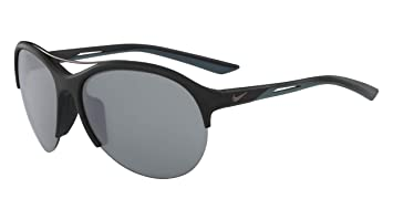 ab071a929dce4 Amazon.com  Nike Men s Flex Momentum Rectangular Sunglasses Matte ...