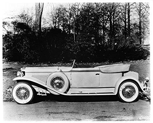 1929-duesenberg-j-factory-photo