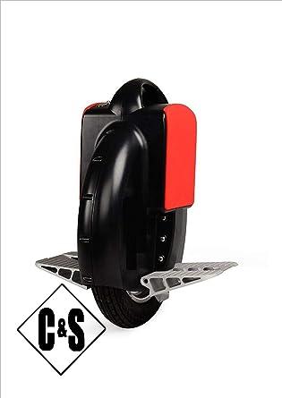 Monociclo eléctrico, Mono Patin eléctrico Traveler Balance ...